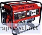 1KW-12KW GASOLINE POWER GENERATOR