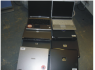 Sales of Used Laptops Available Scrap